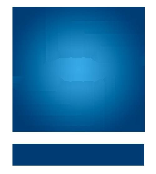 SCHILLER spol. s r. o.